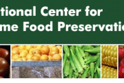 Canning for Food Preservation Sites – Top Ten