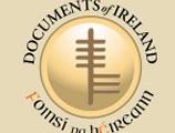 Celtic Sites – Top Ten