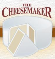Cheese 8