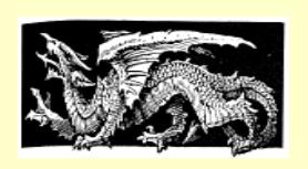 Dragons 5.1