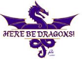 Dragons 7