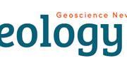 Fossils Sites – Top Ten
