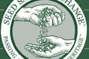 Heirloom Seeds Sites – Top Ten