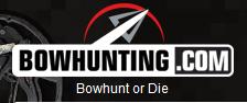 Hunting 5