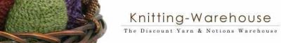 Knitting 7