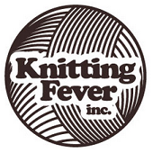 Knitting 8