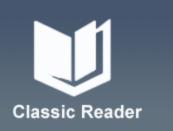 Literature 6