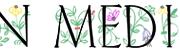 Medicinal Plants Sites – Top Ten