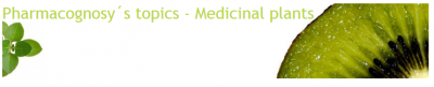 Medicinal 8