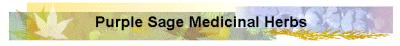 Medicinal 9
