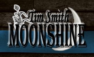 Moonshine 9
