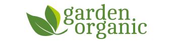 Organic 9