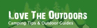 Outdoor 4