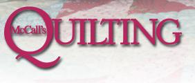 Quilting 6