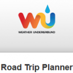 U.S. Road Trip Planning Sites – Top Ten