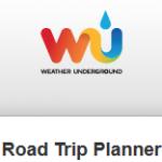 U.S. Road Trip Planning Sites – Top Ten