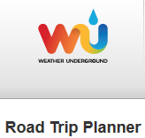 U.S. Road Trip Planning Sites � Top Ten