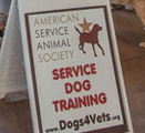 Service Animals Sites – Top Ten
