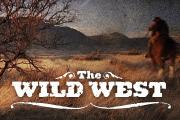 American Wild West Sites – Top Ten