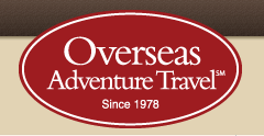 adventure 7