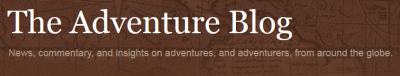 adventure 8