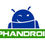Android Blog Sites – Top Ten