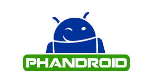 Android Blog Sites � Top Ten