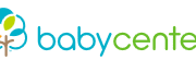 Baby Sites – Top Ten