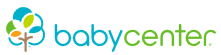 Baby Sites � Top Ten