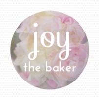 Baking 3.1