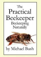 Beekeeping 4