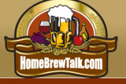 Home Beer Brewers Sites – Top Ten