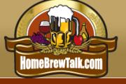 Home Beer Brewers Sites – Top Ten