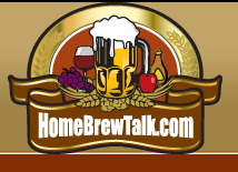 Home Beer Brewers Sites � Top Ten