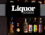 Cocktails Sites – Top Ten