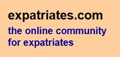 Expatriate 2