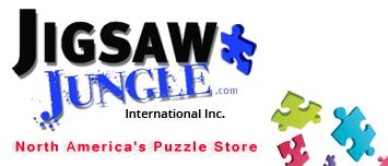 Jigsaw 10