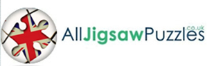 Jigsaw 7
