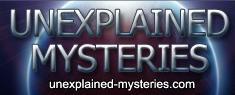 Mysteries 7