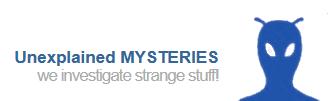 Mysteries 8