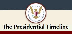 Presidents 10