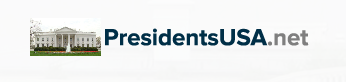 Presidents 9