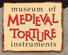 Torture 9