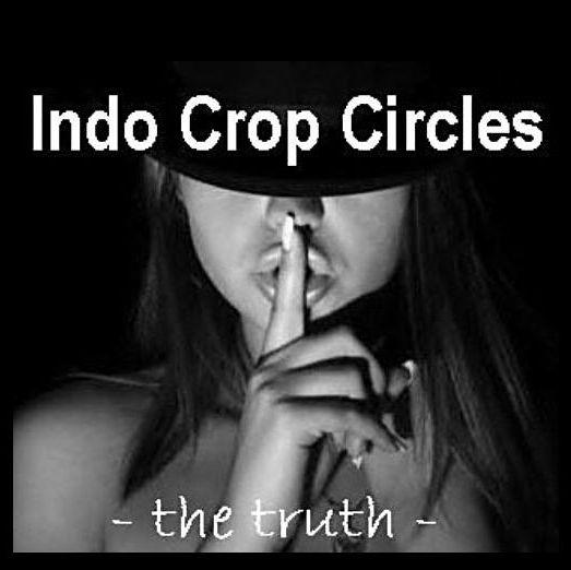 indocropcircles's Avatar