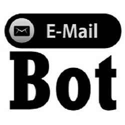EmailBot's Avatar