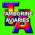 TamborineAviaries's Avatar