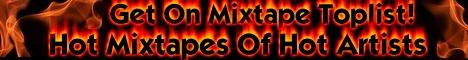 The Mixtape Hotlist