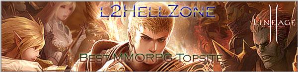L][HellZone