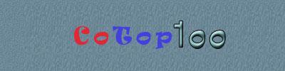 CoTop100 - Top 100 Conquer Online Servers