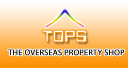 Overseas Property